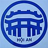 Official seal of Hoi An