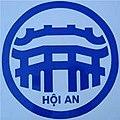 Hoi An logo.jpg