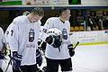 Hokeja spēlē tiekas Saeimas un Zemnieku Saeimas komandas (6818383581).jpg