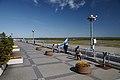 Hokkaido New Chitose Airport05n4272.jpg
