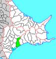 Hokkaido Tokachi-gun.png