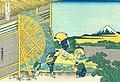 Hokusai09 waterwheel.jpg