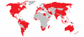 Holcim factories around the world.png