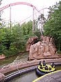 Holiday Park Wildwasser GeForce.JPG