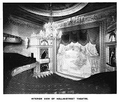 HollisStTheatre Boston Bacon1892.png