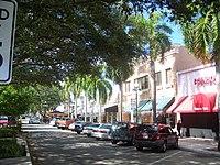 Hollywood FL Hollywood Blvd HD01.jpg