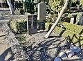 Holmens Kirkegård - Finn Mickelborg.jpg