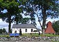Holms kyrka 05.jpg