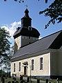Holo kyrka view3.jpg