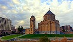 Holy Cross Church, Arabkir (Yerevan) (1).jpg