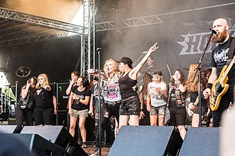 Holy Moses Metal Frenzy 2018 48.jpg