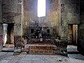 Holy Mother of God Church, Voskepar 03.jpg