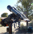 Homemade Dual 102mm f6 GOTO Celeston Binoscope.png
