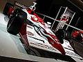 Honda Indy Car (4375275124).jpg
