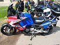 Honda XL 1000 Varadero DSCF0744.JPG