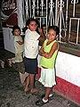 Honduras-0070 (2213586753).jpg