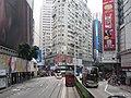 Hong Kong (2017) - 1,113.jpg