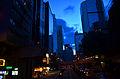 Hong Kong street view from Tram 01.jpg