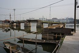 Hongming Bridge 05 2017-02.jpg