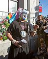 HonorThemWithAction San Francisco 20170612-5969.jpg