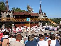 Hontianska Parada 2003-DSCN3696.JPG