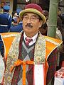 Hook Aoshiba IMG 3276 20140110.JPG