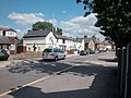 Hook Chessington - geograph.org.uk - 42240.jpg