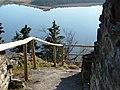 Hopfensee - panoramio (3).jpg