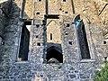 Hore Abbey, Caiseal, Éire - 31644763247.jpg
