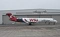 Horizon WSU CRJ-700.jpg