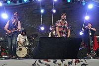 Horizonte 2013 0434 01.JPG