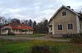 Horndal IMG 4418.JPG