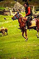 Horse Riding Fairy Meadows.jpg