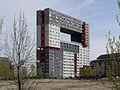 Hortaleza-Edificio Mirador10.jpg