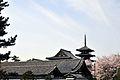 Horyuji Temple 07.JPG