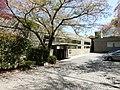 Hoshino Resorts KAI Hakone.JPG