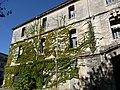 Hospital General Saint-Charles (Montpeller) - 26.jpg