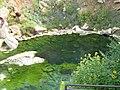 Hot springs 3 (3819977178).jpg