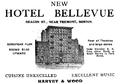 HotelBellevue Boston BlueBook1905.png