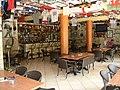 Hotel Dannys ^ Kali Pigi -COCKTAIL BAR - panoramio.jpg