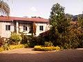 Hotel La Mada, Nairobi - panoramio (10).jpg