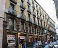 Hotel Orient.jpg