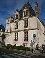 Hotel de ville Amboise.JPG