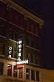 Hotel glow (274292024).jpg