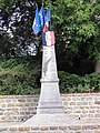 Houldizy (Ardennes) monument aux morts.JPG