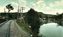 Housatonic River at Housatonic, MA.jpg