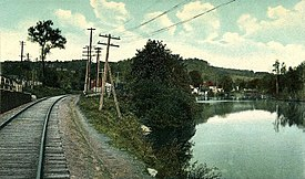 Housatonic River at Housatonic, MA.jpg