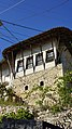 House 'Picinane' 03.jpg