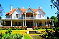 House Gordon, Parktown, 9 2 228 0152.jpg