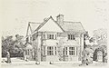 House at Northwood.jpg